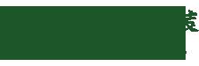小河原塗装株式会社ロゴ